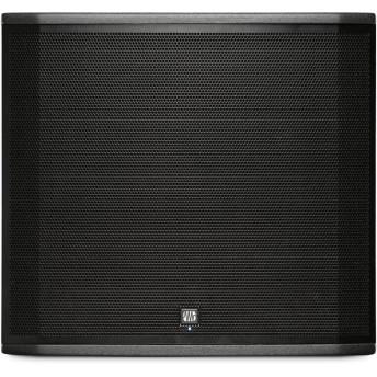 PreSonus ULT18 1300W Active Sound-Reinforcement Subwoofer