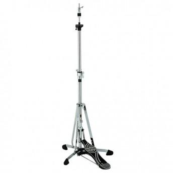 Dixon 9210 Series Light Weight Flat Base Hi Hat Stand - PSH9210