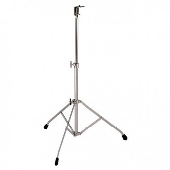 Dixon Practice Pad Stand with 6mm Thread Mount - PSP9601