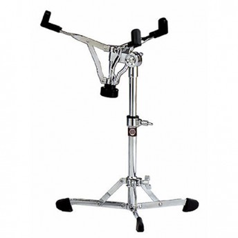 Dixon 9210 Series Light Weight Flat Base Snare Stand - PSS9210