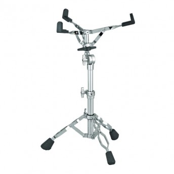 Dixon PSS9280 Medium Weight Double Braced Snare Stand