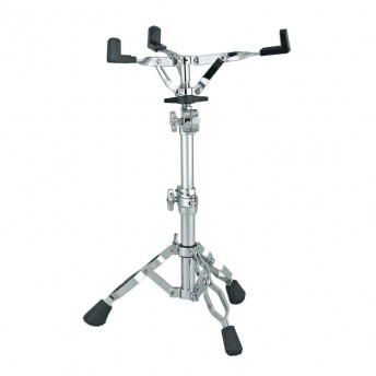 Dixon PSS9290 Heavy Weight Double Braced Snare Stand