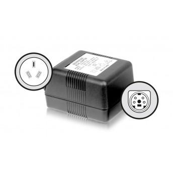 Behringer PSU10-SAA Power Supply