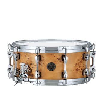 """Tama 14"""" x 6"""" Starphonic Maple Snare Drum - PMM146 STM"""