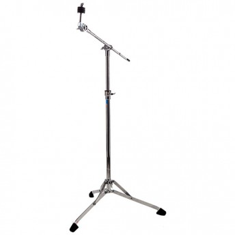 Dixon 9210 Series Light Weight Flat Base Boom Cymbal Stand - PSY9210I