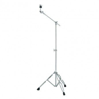 Dixon Light Weight Double Braced Boom Cymbal Stand PSY9270I