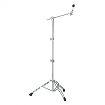 Dixon PSY9298I Heavy Weight Double Braced Boom Cymbal Stand