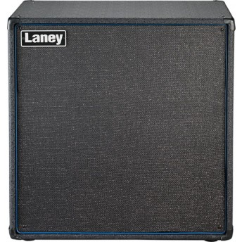 Laney R-410 Richter 4x10 Bass Speaker Cabinet