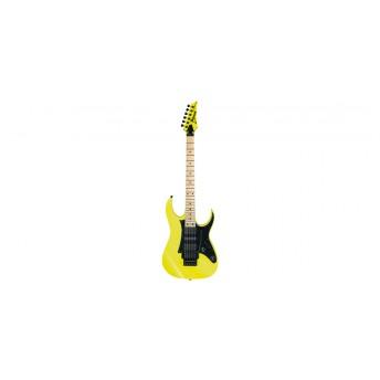 Ibanez RG550 DY Genesis Electric Guitar