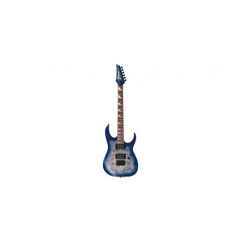 Ibanez RGRT621DPB BLF Electric Guitar