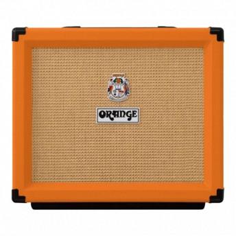 Orange Rocker 15 Guitar Combo Amplifier