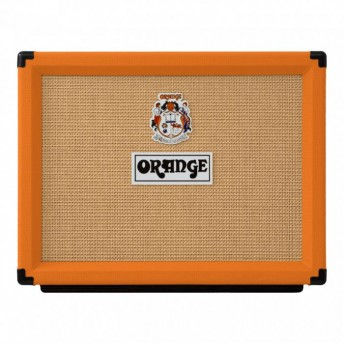 Orange Rocker 32 Guitar Combo Amplifier