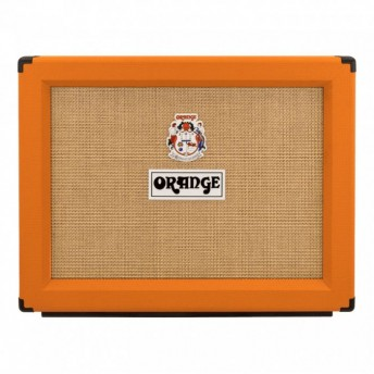 Orange Rockerverb 50C MKIII Guitar Valve Combo Amplifier