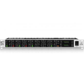 Behringer Eurorack Pro RX1602 Mixer