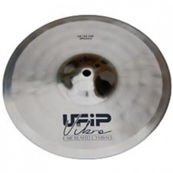 "UFIP – VB-22R – VIBRA SERIES 22"" RIDE CYMBAL"