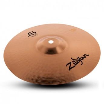 """Zildjian S10S S Family 10"""" Splash Cymbal"""