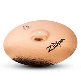 """Zildjian S17TC S Family 17"""" Thin Crash Cymbal"""