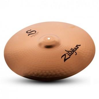 """Zildjian S18RC S Family 18"""" Rock Crash Cymbal"""