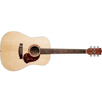 Maton S70 Dreadnought Acoustic Guitar