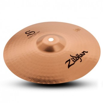 "Zildjian S8CS S Family 8"" China Splash Cymbal"