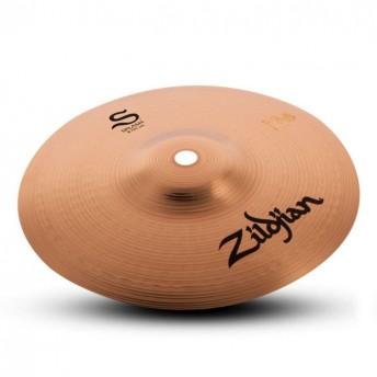 """Zildjian S8S S Family 8"""" Splash Cymbal"""