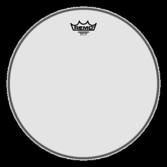 "Remo SA-0314-TD 14"" Ambassador Clear No Collar Drum Head Skin"