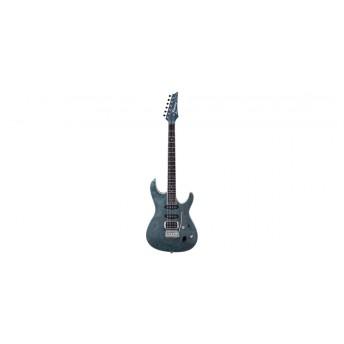 Ibanez SA560MB ABT Electric Guitar