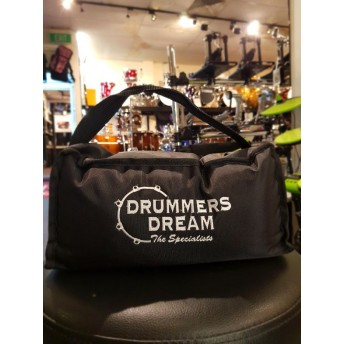Official Drummers Dream Sand Bag
