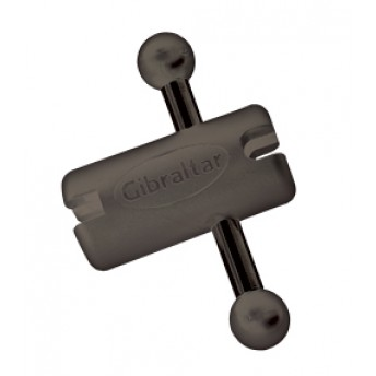 GIBRALTAR – GSCRAT – RACK ADJUSTMENT TOOL