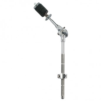 GIBRALTAR – GSCSBRATP – TURNING POINT CYMBAL BOOM ROD ASSEMBLY