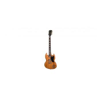 Gibson SG Special Natural Satin