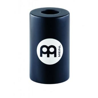 Meinl - Wakah Shaker - Black
