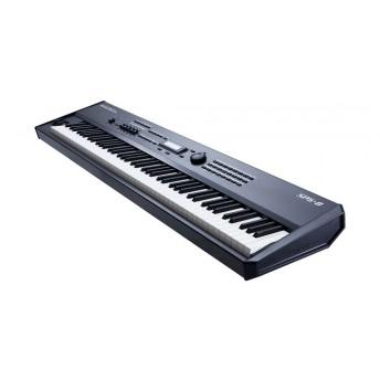Kurzweil SP5-8 88 Note Keyboard