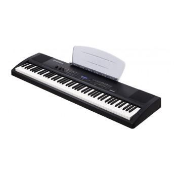 Kurzweil SPS4-8 88 Note Keyboard