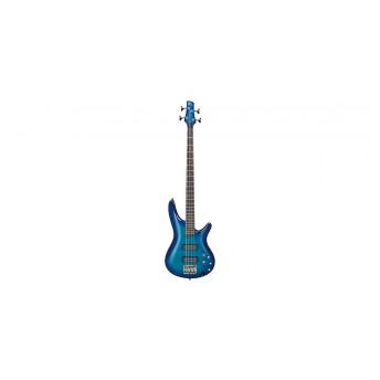 Ibanez SR370E SPB Bass Guitar
