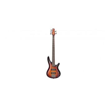 Ibanez SR370E AWB 5 String Bass Guitar