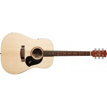 Maton SRS60 SRS Series Dreadnought Acoustic Guitar
