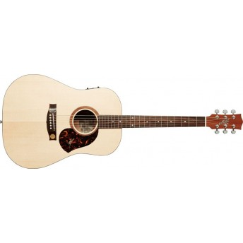 Maton SRS70 Srs Series Dreadnought Acoustic Guitar
