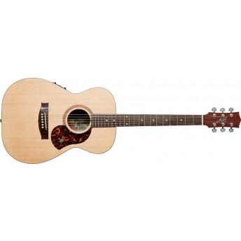 Maton SRS808 SRS Series 808 Acoustic Guitar