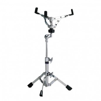 YAMAHA – SS662 SNARE STAND