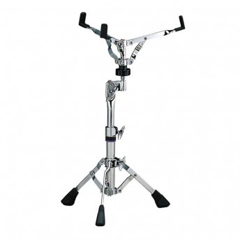 YAMAHA – SS740A SNARE STAND
