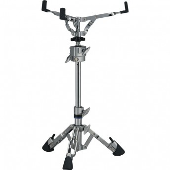 YAMAHA – SS950 SNARE STAND