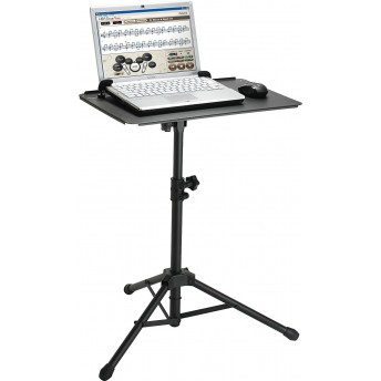 Roland SS-PC1 Laptop Stand