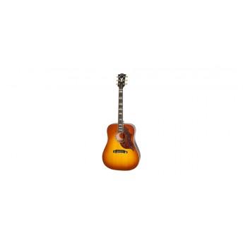 Gibson Wildfirebird Acoustic Guitar Wild Fire Burst