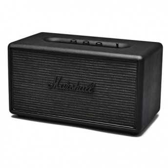 MARSHALL – STANMORE-PB – STANMORE POWERED BLUE TOOTH SPEAKER – PITCH
