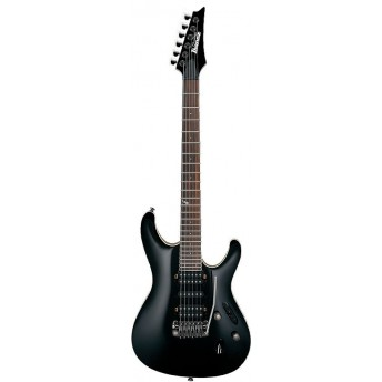 Ibanez Prestige SV5470 BK Electric Guitar
