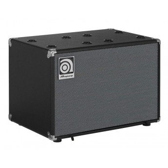 "Ampeg SVT-112AV 300W 8 Ohms 1 X 12"" Ported Horn-Loaded Cabinet"