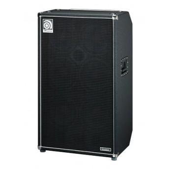 "AMPEG – SVT-610HLF – CLASSIC SERIES 600W 6X10"" BASS SPEAKER CABINET"