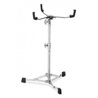 DW 6000 SERIES ULTRALIGHT SNARE STAND – DWCP6300UL
