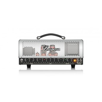 Bugera T50 Infinium Guitar Amplifier Head